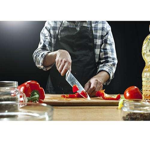 Comprar tabla de cocina para cortar de plásticos