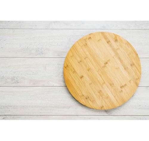 Tabla de cocina para cortar alimentos