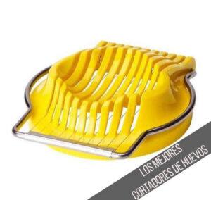 cortador de huevos barato