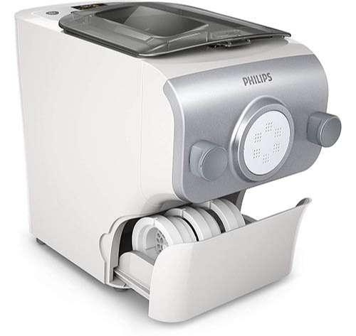 comprar Máquina de Hacer Pasta Fresca