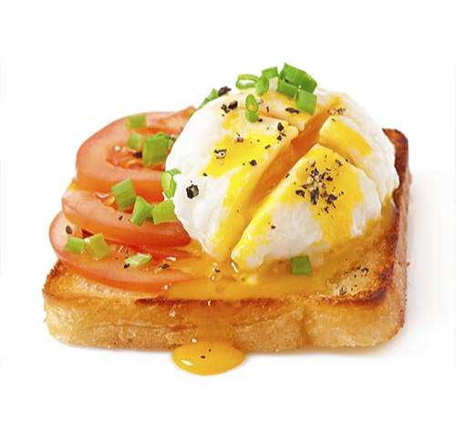 Comprar hervidor de huevos