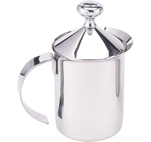 Harold Import - Jarra de espuma de cafév