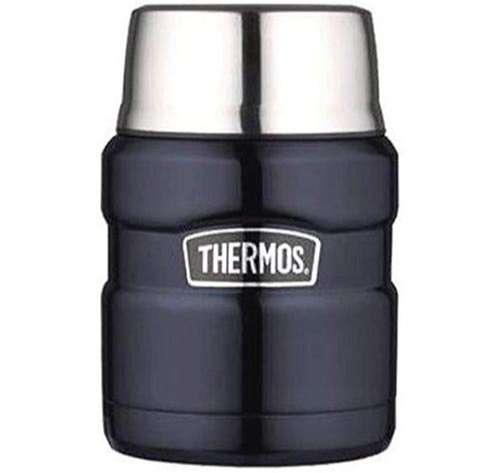 Thermos - Tarro de comida